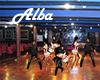 ! AA-Couple Dance Group