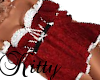 (K)Velvety Christmas