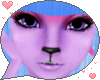 [C]Pretty Kitty Warmers