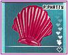 ღ Shell Pool Float v.2