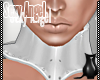 [CS] Sexy Angel Choker