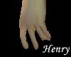 Normal Hands (M)