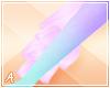 A  Romi Arm Fluff 1.4