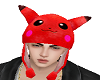 Y PIKA RED