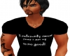 Up to no Good! T-Shirt