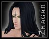 [Z] Valinor -raven