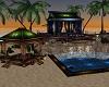 39-Island mesh 2020 V1