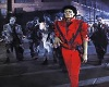M.Jackson-Thriller(S+D)