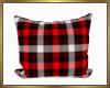 Single Pillow  (derive)