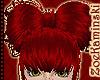 ! SOUYA Red Zoe