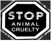 [VP]STOP ANIMAL CRUELTY
