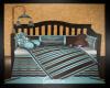 Noah's Crib