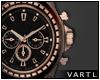 VT   Onus Watch
