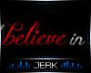 J| I believe