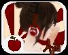 !A! Headphones apple