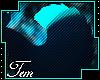 T » Iku Tail v1