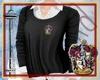 [A] Gryffindor Uniform F