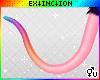 #omni: tail 3