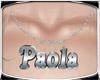 COLLAR PAOLA