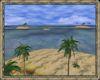 ⚡ Islands