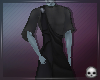 [T69Q] Hades Outfit