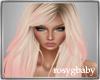 [RGB] Blond/Pink Kaitlin