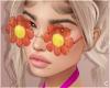 !© Flower Vision Orange