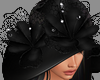 XlC HAT Black 1