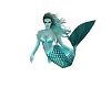 Aquaria Mermaid Skin