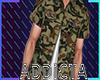 *A* Army Shirt