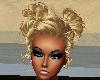 Eva Blonde