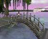 Bliss Animated Bridge
