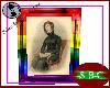 Anne Lister - LGBT Art