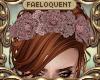 F:~Aphrodite Hair Roses2