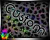 C; Custom Hair 1 | v2