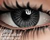 Eyes 15 M/F