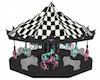 Wonderland Carousel