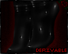 !VR! Pentagram Socks