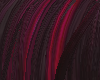Pink/Black Tashia