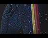 ` Rainbow Pants
