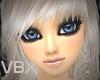 VBX - Persephone - Black