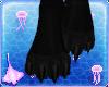 Oxu | Poodle Feeties