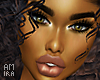 Deepika CUSTOM skin
