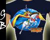 [GB] She-Ra T-Shirt