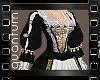 [Q]Delphina black&white