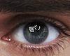 Truth | Eyes