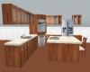 !K61! Complete Kitchen