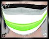 [TFD]Agen Mask
