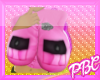 *PBC* ++A PoPo Pink