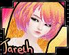 Faerie Hair v5
